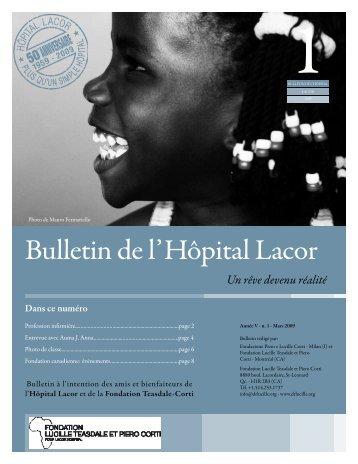 Mars (bulletin_de_l_hopital_lacor_2009_1.pdf)