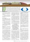 FREDSUNIVERSITET - Ildsjelen - Page 2