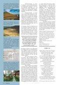FREDSUNIVERSITET - Ildsjelen - Page 3