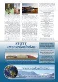 FREDSUNIVERSITET - Ildsjelen - Page 4