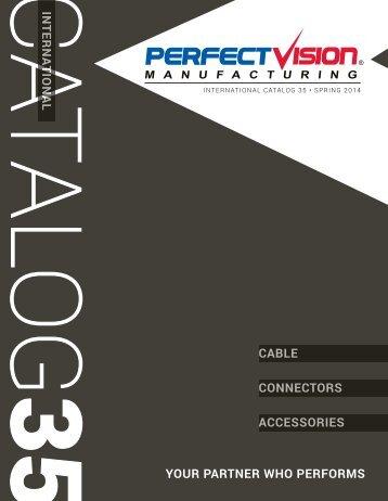 INTL-Catalog35web