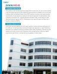 INTL-Catalog35web - Page 6
