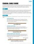 INTL-Catalog35web - Page 7