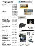 8 - Tom-Tech - Seite 7