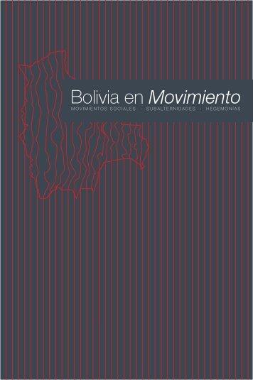 bolivia_en_movimiento