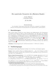 pdf-Datei - Universität Passau