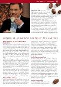 ANISTIN AN BORD! - MS Deutschland - Seite 4