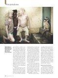 Alexandre-Severo-170_FotografeA - Page 3