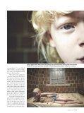 Alexandre-Severo-170_FotografeA - Page 4