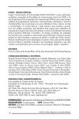 ESPECIAL - Logos - Uerj - Page 5