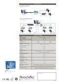 AC100/AC100C - ACE Depot - Page 2
