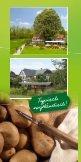 Hofläden und Direktvermarkter im Vogtland - Seite 2