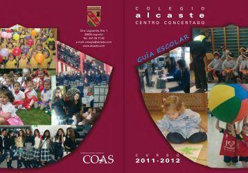 Untitled - Colegio Alcaste