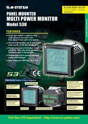 1.7MB - M-System
