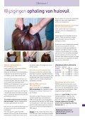voor Vilvoordse senioren - Vilvoorde - Page 5