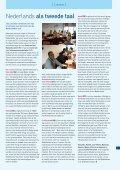 voor Vilvoordse senioren - Vilvoorde - Page 7