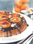 Dessert Diva - Melanie Haiken - Page 2