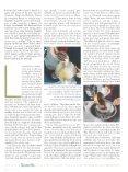 Dessert Diva - Melanie Haiken - Page 3