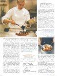 Dessert Diva - Melanie Haiken - Page 4