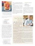Dessert Diva - Melanie Haiken - Page 6