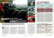 pdf-Download - Reifen Lorenz