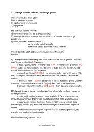 Higijena – praktikum [kucano].pdf - Beli Mantil