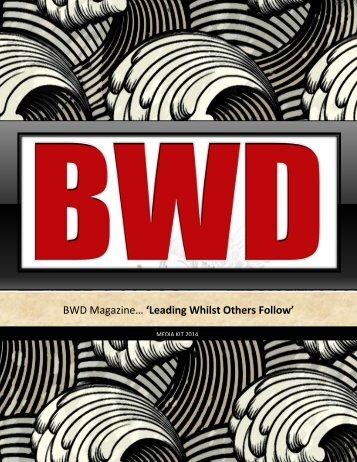BWD-Magazine-Media-Kit-2014