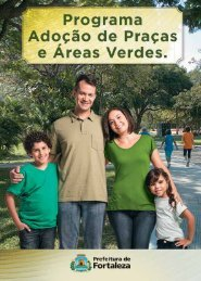 Untitled - Prefeitura Municipal de Fortaleza