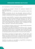 Untitled - Prefeitura Municipal de Fortaleza - Page 4