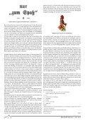 Adam Lautenbach - Stadt Mühltroff - Seite 4