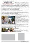 Adam Lautenbach - Stadt Mühltroff - Seite 6