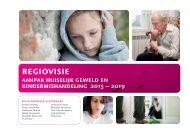 2---Regiovisie-Aanpak-huiselijk-geweld-en-kindermishandeling--2015-2019-14ini026371
