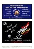 das Cluborgan des FC Reinach - Seite 5