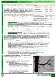Arterielle Hypertonie - alexander-joerk.de