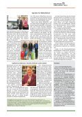 Nachrichten Mai 2012 - Bibliotheksgesellschaft Celle - Seite 2