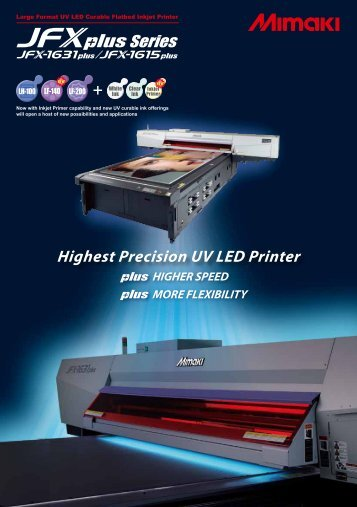 jfx series uv flatbed printers midwest sign screen printing ?quality=85 680 039 wiring diagram da  at eliteediting.co