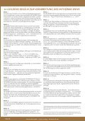 putz- & fassadensystem - Harrer GmbH - Seite 4