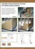 putz- & fassadensystem - Harrer GmbH - Seite 6