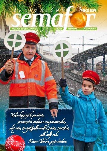 December - Vlaky.net