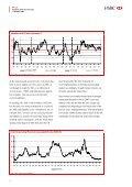 European small and mid caps-Stock picks Q4 2007-Q1 2008 - Fourlis - Page 4