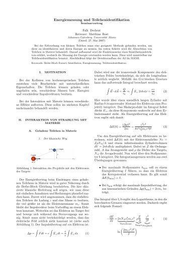Unizh dissertation