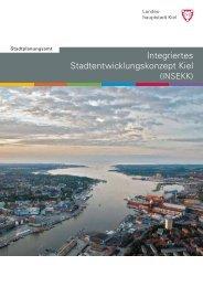 insekk - Landeshauptstadt Kiel