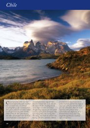 01 Front Cover final.qxd:Audley brochure ... - Audley Travel