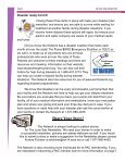 The one Star News etter - The End Stage Renal Disease Network of ... - Page 2