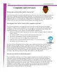 The one Star News etter - The End Stage Renal Disease Network of ... - Page 4