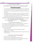 The one Star News etter - The End Stage Renal Disease Network of ... - Page 5