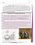The one Star News etter - The End Stage Renal Disease Network of ... - Page 7
