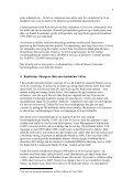 Bank og finans i Kina - BI Norwegian Business School - Page 5