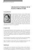 1 - 2009 - Tennisclub Itschnach - Page 6
