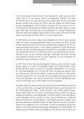 1 - 2009 - Tennisclub Itschnach - Page 7